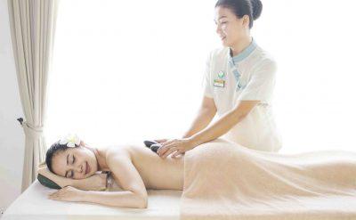 57. Spa Treatment_1