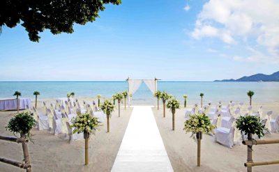 63. Wedding Set Up_1