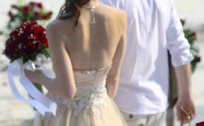 67. Wedding_1
