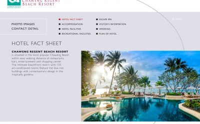 HOTEL FACT SHEET-1