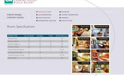 HOTEL FACT SHEET-2