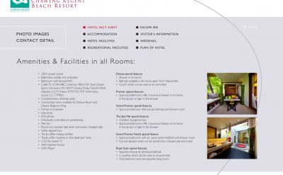 HOTEL FACT SHEET-5