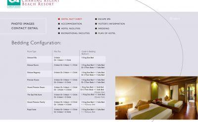 HOTEL FACT SHEET-6