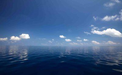 HurawalhiOcean