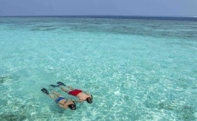 HurawalhiSnorkeling1
