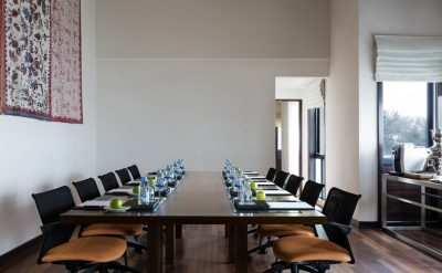 12_Business_Center_Conference_Room_Final_SM