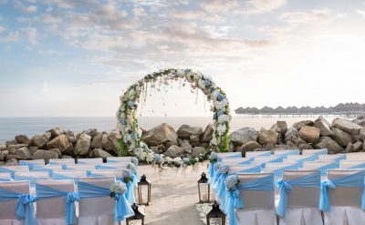 19_Wedding_Beach_Angle_2_Final_SM