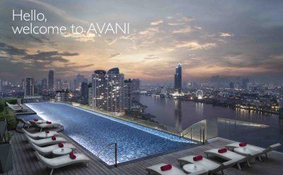 AVANI-Riverside-Bangkok-Hotel-Presentation-1