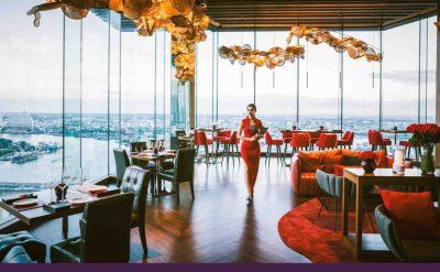 AVANI-Riverside-Bangkok-Hotel-Presentation-12-拷贝
