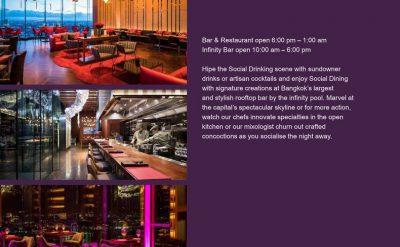AVANI-Riverside-Bangkok-Hotel-Presentation-13