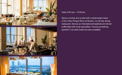 AVANI-Riverside-Bangkok-Hotel-Presentation-14