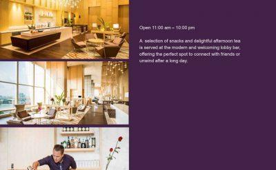 AVANI-Riverside-Bangkok-Hotel-Presentation-15-拷贝
