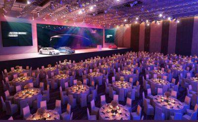 AVANI-Riverside-Bangkok-Hotel-Presentation-17-拷贝