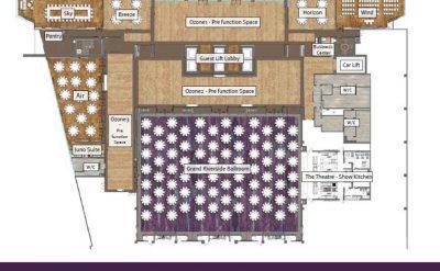 AVANI-Riverside-Bangkok-Hotel-Presentation-18-拷贝