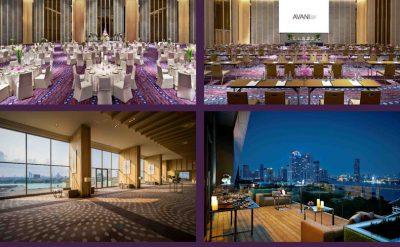 AVANI-Riverside-Bangkok-Hotel-Presentation-20-拷贝