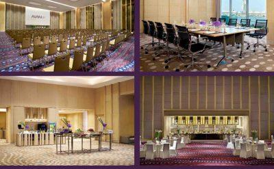 AVANI-Riverside-Bangkok-Hotel-Presentation-21-拷贝