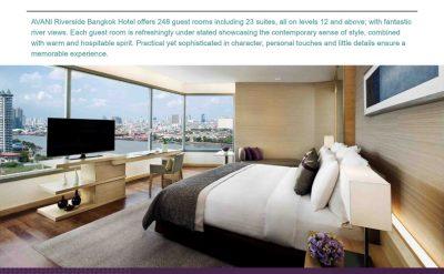 AVANI-Riverside-Bangkok-Hotel-Presentation-3