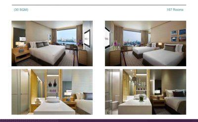 AVANI-Riverside-Bangkok-Hotel-Presentation-4-拷贝