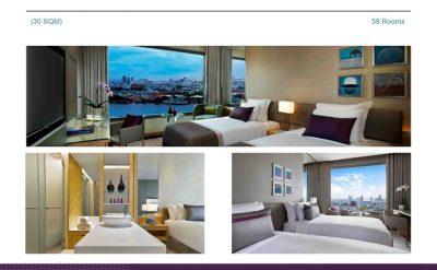 AVANI-Riverside-Bangkok-Hotel-Presentation-5-拷贝