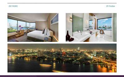 AVANI-Riverside-Bangkok-Hotel-Presentation-6-拷贝