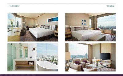 AVANI-Riverside-Bangkok-Hotel-Presentation-7-拷贝