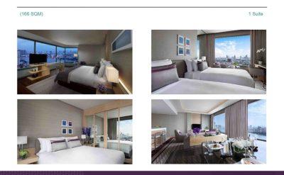 AVANI-Riverside-Bangkok-Hotel-Presentation-8-拷贝