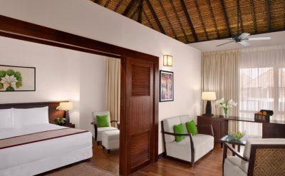 AVANI-Sepang_Family-Villa_Bedroom_LivingRoom(1)