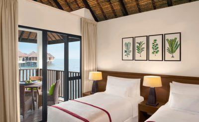 AVANI-Sepang_Family-Villa_Twin-Bedroom(1)