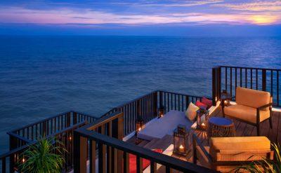 AVANI-Sepang_Royal-Villa_Balcony(1)