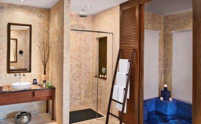 AVANI-Sepang_Three-Bedroom-Villa-Living-Area(1)