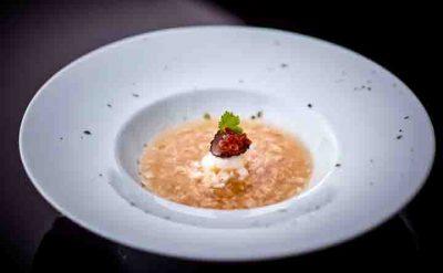 Hai-Yan-Crab-Meat-Soup