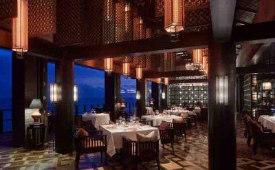 Hai-Yan-Indoor-Dining-Hall