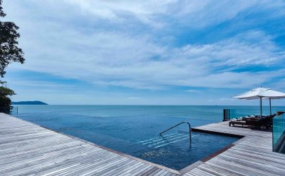 Horizon-Infinity-Pool