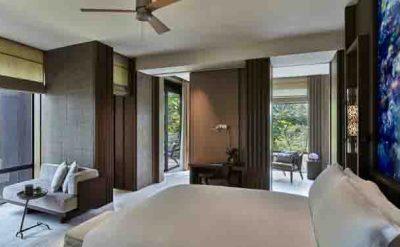 Junior-Suite-Bedroom-&-Living