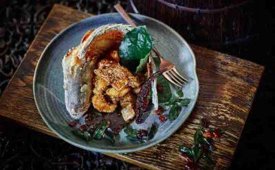 Langkawi-Kitchen-Dancing-Fish