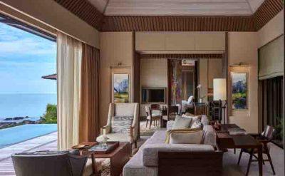 Villa-Kenari-Living-Room