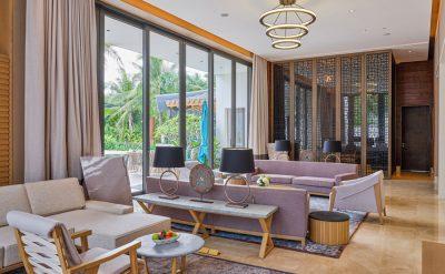 2-3-bedrooms-living-room