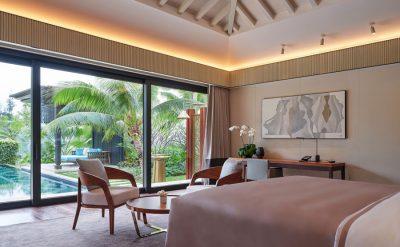 2-bedrooms-villa