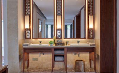 2-bedrooms-villa-bathroom