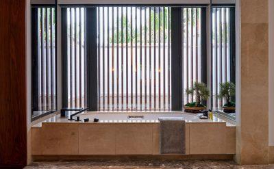 2-bedrooms-villa-bathroom1