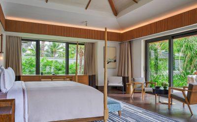 3-bedrooms-villa-king-2
