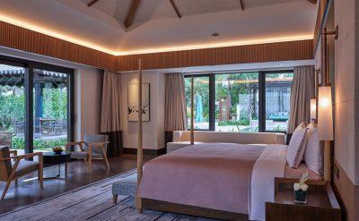 3-bedrooms-villa-king