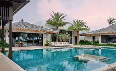 3-bedrooms-villa-pool