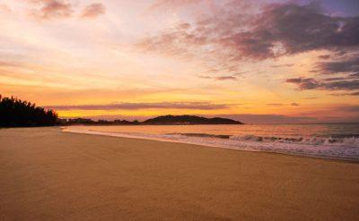 Beach-View-sunset1