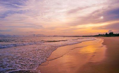 Beach-view-sunset2