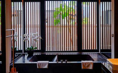 Junior-Garden-Suite-4bathroom