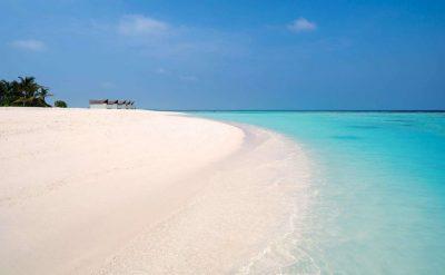 Movenpick_Resort_Kuredhivaru_Maldives介绍-173