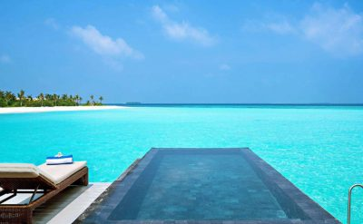 Movenpick_Resort_Kuredhivaru_Maldives介绍-2