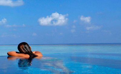 Movenpick_Resort_Kuredhivaru_Maldives介绍-38