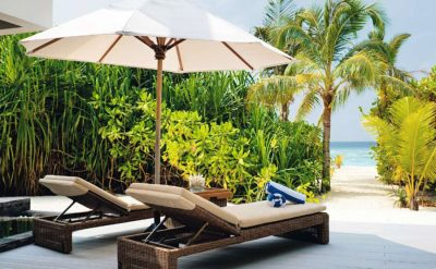 Movenpick_Resort_Kuredhivaru_Maldives介绍-58